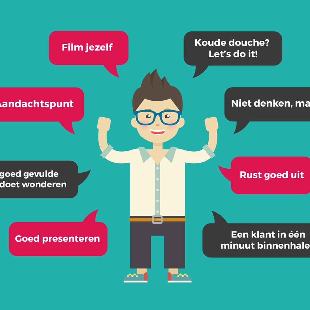blog-banner-goed-presenteren-02